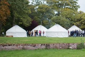 Yorkshire-Yurts-17ft-Multiple