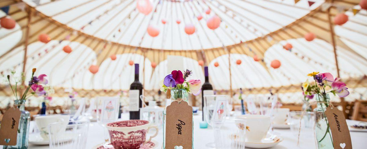 Wedding hire yorkshire yurts petal pole marquees and yurt hire wedding hire yorkshire yurts petal pole marquees and yurt hire yorkshire yurts junglespirit Gallery