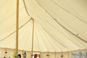 9x15m-petal-pole-marquee---internal
