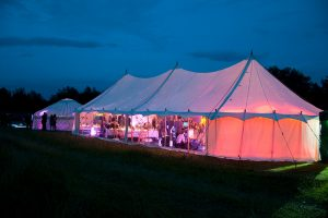 9x21m-petal-pole-marquee-external-Yorkshire-Yurts