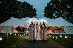 9x27m-Petal-Pole-Marquee-Yorkshire-Yurts-External