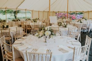 9x27m-Petal-Pole-Marquee-Yorkshire-Yurts-Internal
