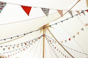 Celeste-Marquee-Finishing-Touches-Yorkshire-Yurts