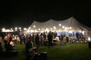 Petal-Pole-9x21m-Nightime-Yorkshire-Yurts