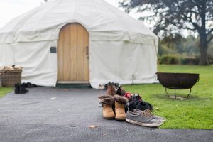 Yorkshire-Yurts-17ft1