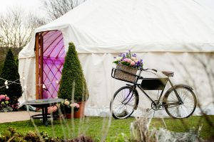 Yorkshire-Yurts-21ft-yurt