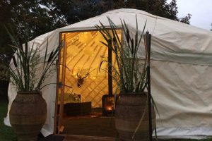 Yorkshire-Yurts-22ft-external