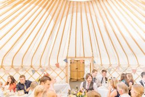 Yorkshire-Yurts-25ft-&-21ft-yurts