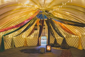Yorkshire-Yurts-25ft-Arabian