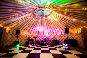 Yorkshire-Yurts-42ft-Dance-Floor-Yurt