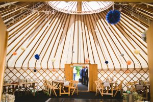 Yorkshire-Yurts-42ft-Yurt-Decorations