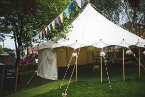 Yorkshire-Yurts-9x9-Petal-Pole