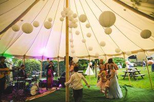 Yorkshire-Yurts-9x9-Petal-Pole5