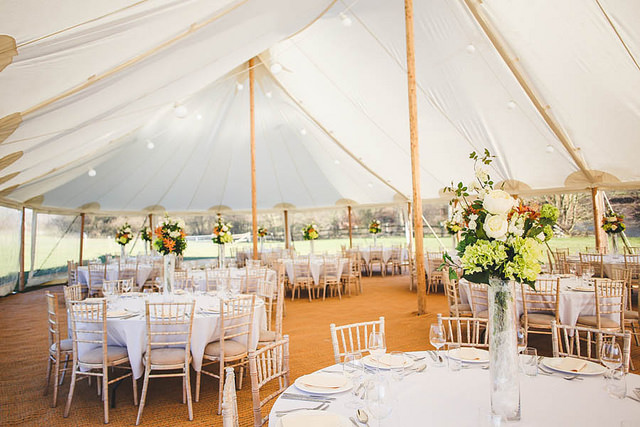 12x12m<br /> CELESTE MARQUEE