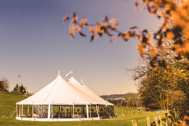 12x18m<br /> CELESTE MARQUEE