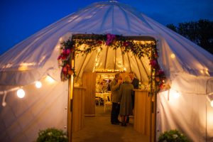 Yorkshire-Yurts-Combination-Yurts