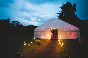 Yorkshire-Yurts-Combined