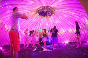 Yorkshire-Yurts-DJ-Dance-Yurt