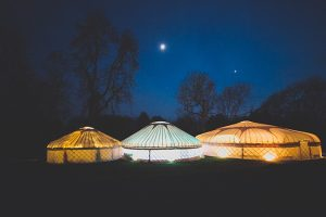 Yorkshire-Yurts_Combination-Nightimte-Yurts