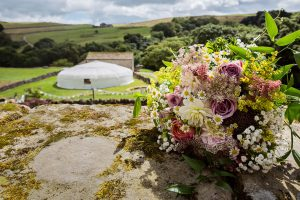 Yorkshire-Yurts_Yurt-Event-Planning