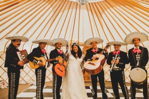 Yorkshire-yurts-25ft-Yurt-Dance-Yurt