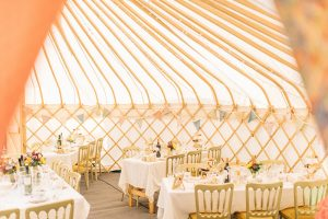 Yorkshire-yurts-25ft-Yurt-Internal