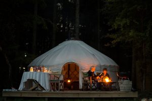Yurtshire_17ft-Yurt