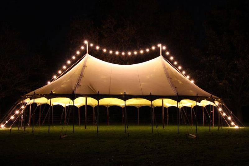 Yorkshire-Yurts-Flying-Festoon-Lights-1000x500
