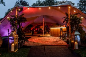 Yokshire-Yurts-Stretch-Tent--0038